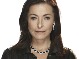 Natasha Wylde