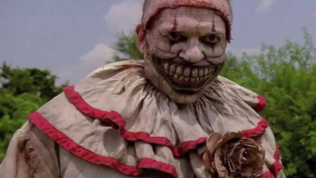 Image - Twisty 2.jpg | Villains Wiki | Fandom powered by Wikia