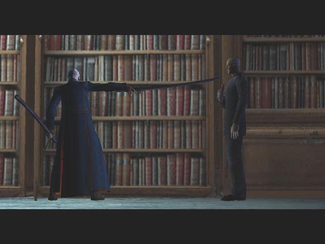 File:Vergil meets Arkham.jpg