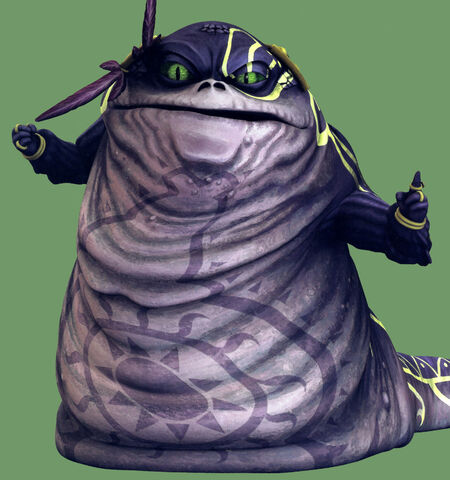 File:Ziro the Hutt.jpg