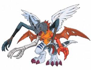 File:Kimeramon Digimon Adventure 02.jpeg