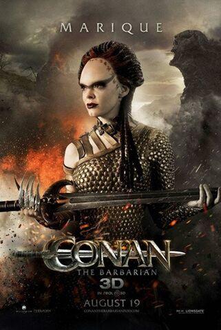 File:Conan-the-barbarian-marique-poster.jpg