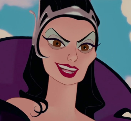 File:Queen Narissa's evil grin.png