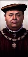 Uberto Alberti