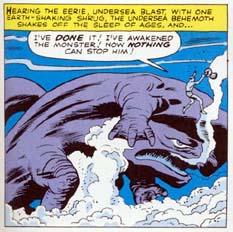 File:Giganto (Atlantean beast) (Earth-616).jpg