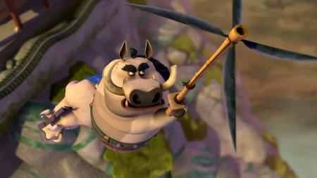 File:Kung Fu Panda Master Taotie.jpg