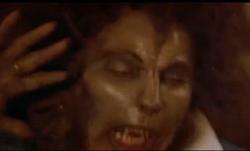 Mrs. Sturmfuller Werewolf TF