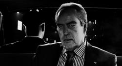Senator Roark 2