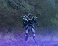SerieTV-ITA-Power-Rangers-Mystic-Force-1x01-Dimensione-Parallela-Parte1.avi 000342480