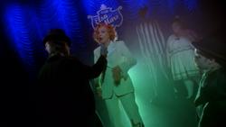 Ed kills Elsa
