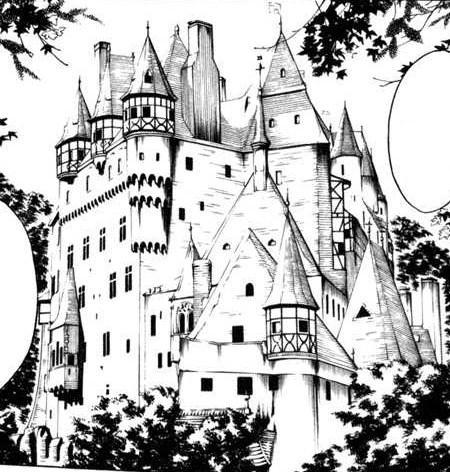 File:Le Château des Apôtres .jpg
