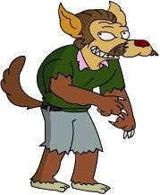 File:Flanders werewolf.jpg
