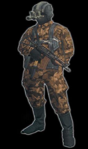 File:Gurlukovich Mercenaries 2.jpg