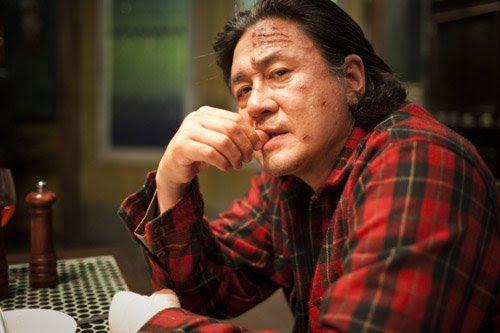 File:Jang kyung chul 1.jpg