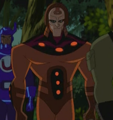 File:DCAU Key 01.png