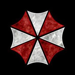 Umbrella Corporation Symbol