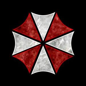 File:Umbrella Corporation Symbol.jpg