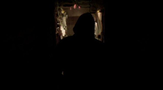 File:The Cusp in the dark.jpg