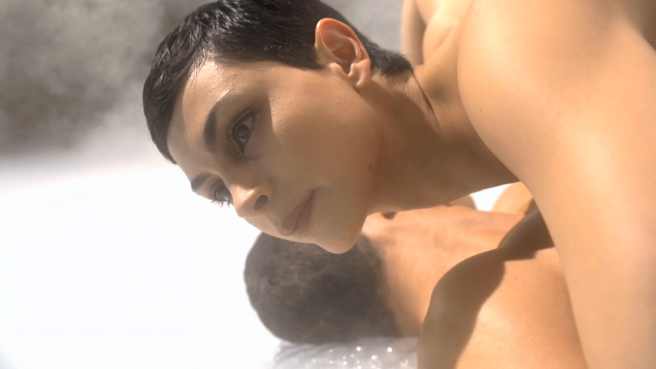 vgnettt naken chat