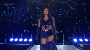 Billie Kay NXT