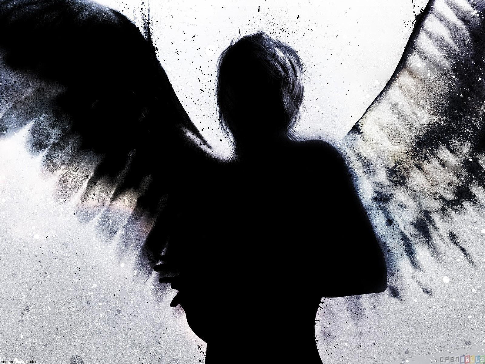 Fallen Angels (religion)