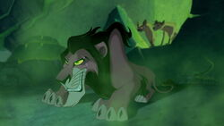 Lion-king-disneyscreencaps.com-3245