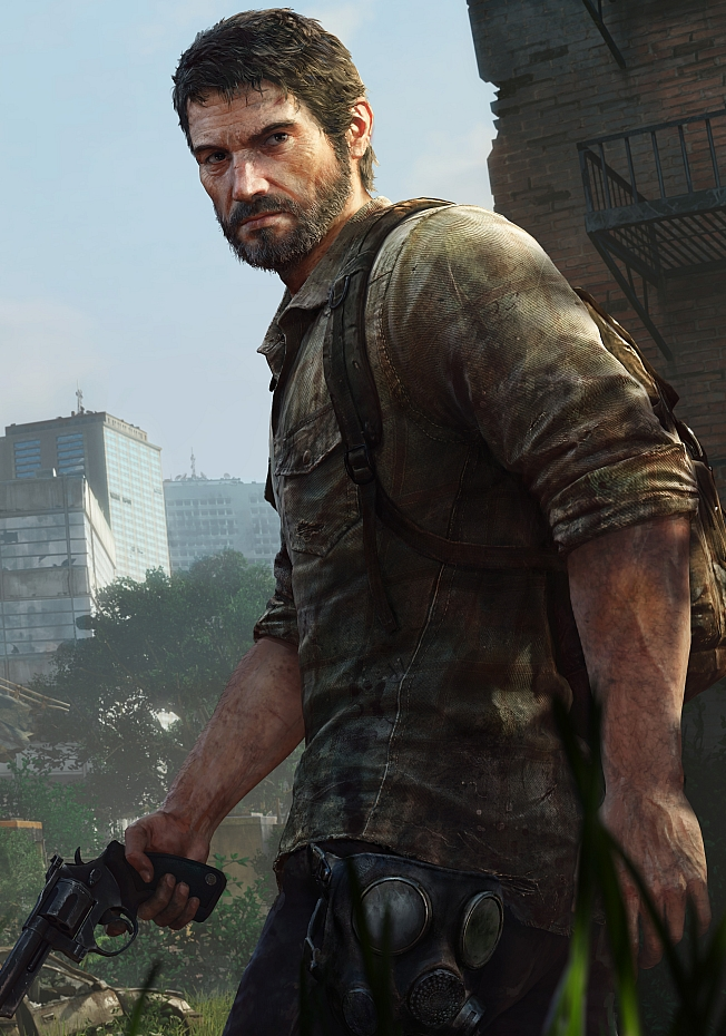 [PS3/PS4] The Last of Us Latest?cb=20130915132528