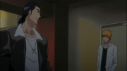 562px-Kugo taunts Ichigo