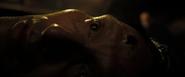 Le Chiffre's death