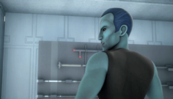 Star-Wars-Rebels-Season-3-Thrawn-muscles