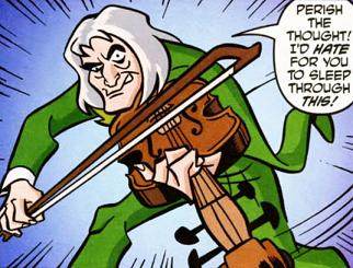File:Fiddler BTBATB 01.png