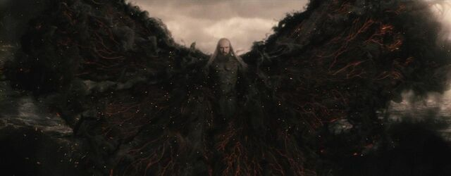 File:Malevolent Lord Hades.jpg