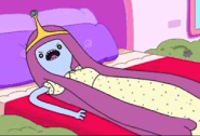 File:185px-Possessed Bubblegum Princess.png