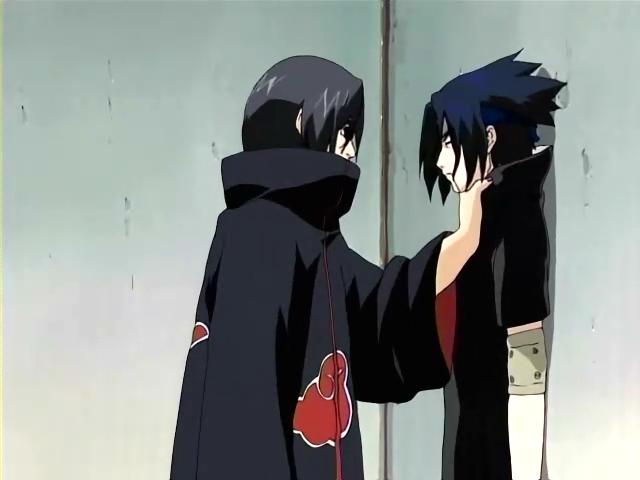File:Itachi choking Sasuke.jpg