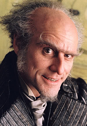 File:CountOlaf.jpg