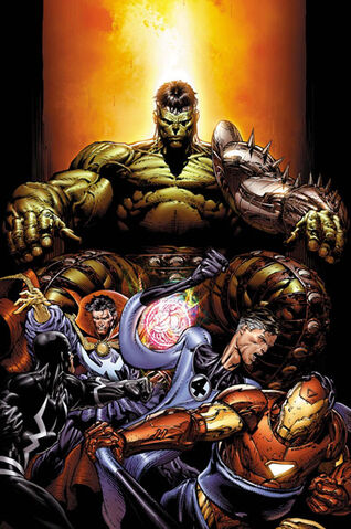 File:World war hulk 4.jpg