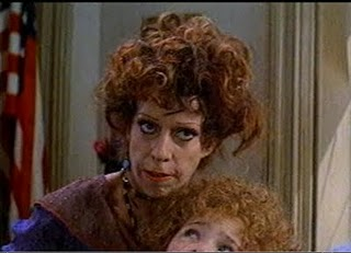 File:Mrs-Hannigan-CB.jpg