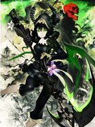 Black-rock-shooter-arcana-03-dead-master
