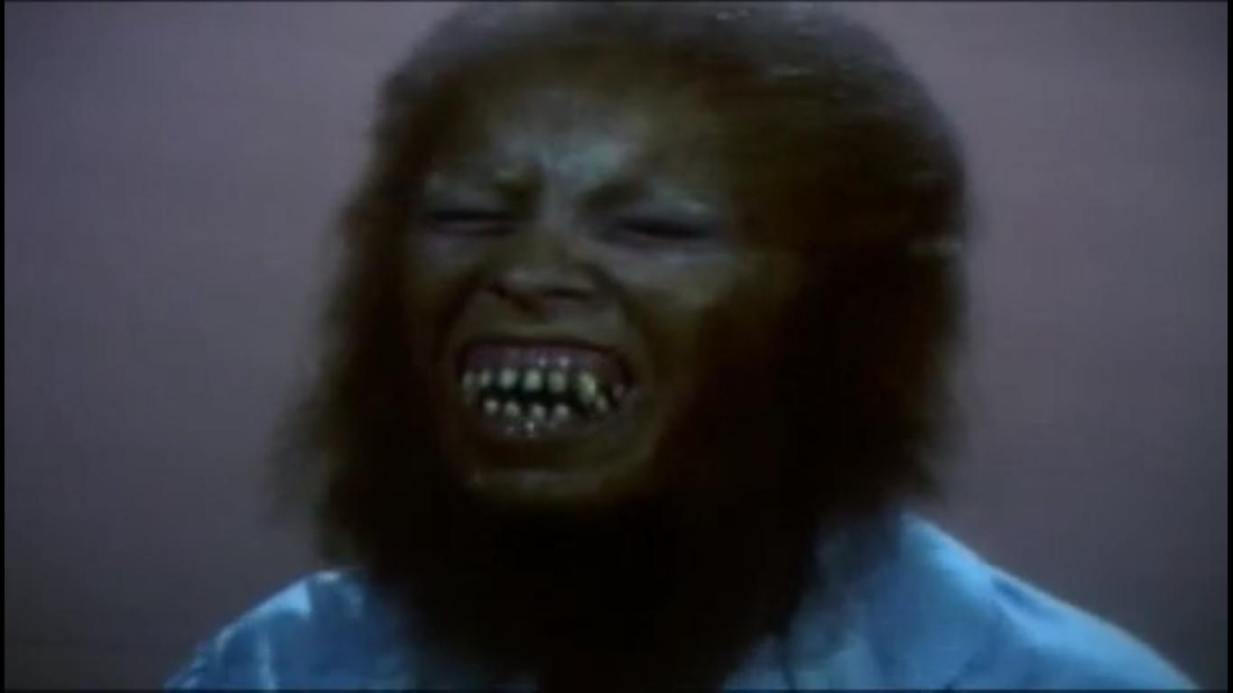 Image - Werewolf Karen Howling II.png | Villains Wiki ...