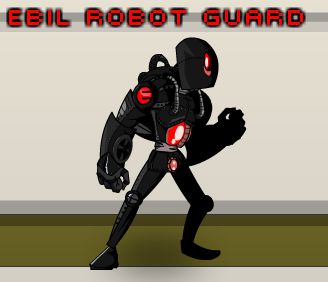 File:Ebil Robot Guard.png