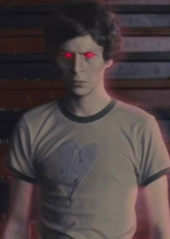 File:Nega Scott (movie).png