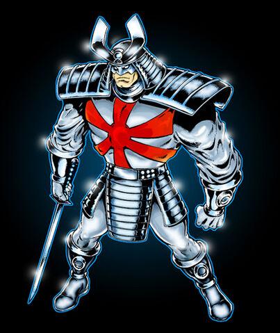 File:Silver-samurai.jpg