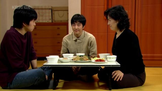 File:Taesoofamil.jpg