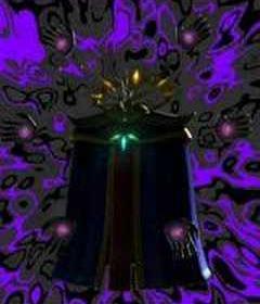 File:Wizeman the God of Nightmares.jpg