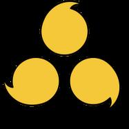 200px-Shirogane Symbol svg