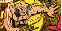 Crusher (Iron Man)