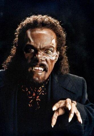 File:Vampire Maximillian.jpg