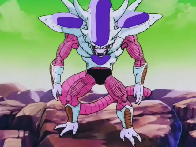 File:Frieza (Third Form).png