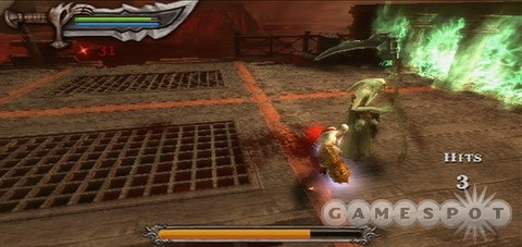 File:Kratos vs Charon (Rematch).jpg