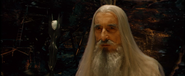 Saruman the White 6